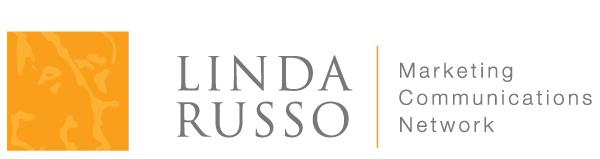 Linda Russo